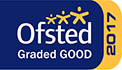 Ofsted graded 'GOOD'